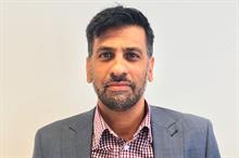 Muslim Aid appoints Jehangir Malik as chief executive