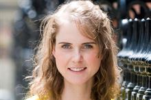 Jo Wolfe: Digital maturity in charities - one year on