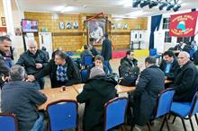 Charity Commission opens inquiry into Kurdish Community Centre in north London