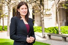 Lisa Nandy calls for urgent investigation into Big Society Network grants