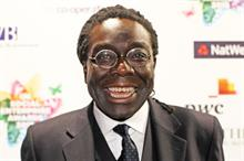 Lord Victor Adebowale appointed chair of Social Enterprise UK