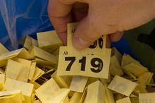 Rules should be relaxed for small society lotteries but tightened for larger ones, MPs say