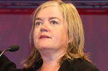 Louise Casey to leave the civil service and rejoin the third sector
