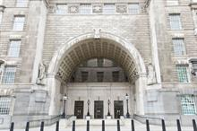 MI5 staff fund granted charitable status