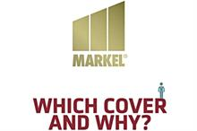 Which insurance cover and why?