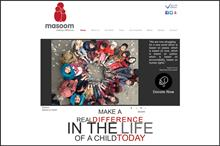 Charity Commission opens statutory inquiry into the aid charity Masoom