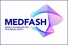 HIV charity Medfash to close by the end of the year