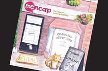 Mencap spent more than £1m on redundancies last  year
