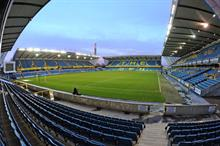Charity Commission opens case into charity at heart of Millwall FC controversy