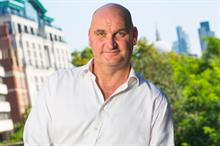 Magna Carta foundation involving Big Society Network director Steve Moore seeks to become a charity