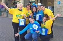 Morrisons invites applications to be its charity partner