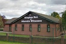 Jehovah's Witnesses guilty of serious safeguarding failings