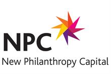 Poor impact measurement means charities can't tell if campaigning methods are effective, NPC report says