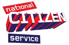 Government ponders expanding National Citizen Service to Scotland
