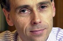 Nigel Readhead Eyre: Why create a new FPS?