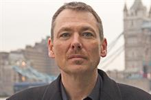 Prostate Cancer UK chief executive Owen Sharp to leave for the Movember Foundation