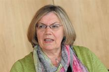 Cathy Pharoah says charities should stop trying to please funders and be more open about core costs