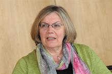 Philanthropy education 'patchy and uneven' says report jointly written by Cathy Pharoah