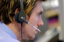 Charity Commission amends guidance on telephone fundraising