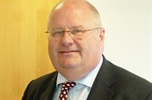 Sector condemns Eric Pickles comments on 'sock-puppet' charities