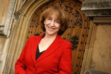 Labour peer set to chair committee to examine challenges for the sector