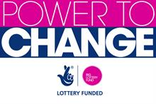 Power to Change launches first grants programme