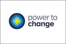 Power to Change sets up £10m fund for community businesses
