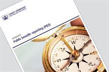 Majority of charity accounts 'do not meet public benefit reporting requirements'