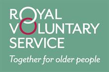 Royal Voluntary Service to cut up to 144 jobs in restructure