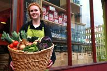 Analysis: How the urban community shops found their footing