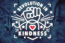 Body Shop Foundation to change its name to Revolution in Kindness