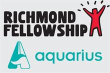 Aquarius is now a subsidiary of the mental health charity the Richmond Fellowship