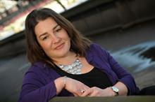 Too many charities fail to report serious incidents, says Michelle Russell of Charity Commission