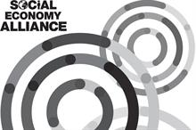Release £1bn of unclaimed assets into community, says Social Economy Alliance