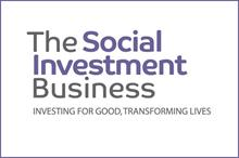 Social Investment Business made £1.7m surplus in 2014/15
