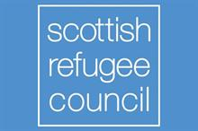 Tribunal orders Scottish Refugee Council to pay two former staff £27,000
