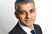 Charities Aid Foundation urges Sadiq Khan to prioritise volunteering