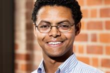 A Place on the Board: Sammy Ayalew Assefa