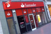Santander opens £2m grant fund to help charities to grow