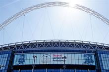 Partnerships round-up: London's Air Ambulance makes Wembley appearance with Saracens
