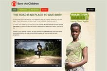 Fundraising Standards Board upholds complaint against Save the Children Liberia appeal