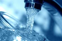 Scottish government expands water charge exemption scheme to four out of five charities