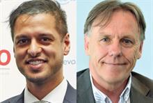 Analysis: Acevo's Gathering of Social Leaders