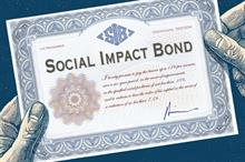 'No strong evidence' that social impact bonds produce better outcomes