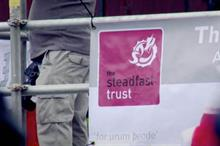 Steadfast Trust plans charity tribunal appeal against its removal from the register