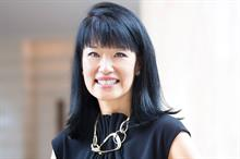 Media Trust appoints Su-Mei Thompson as chief executive
