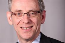 St Andrew's paid departing chief executive Philip Sugarman £751,000 in his final year