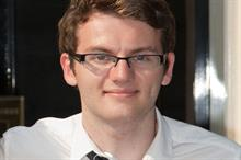 Donations to Teenage Cancer Trust through Stephen Sutton hit £5m