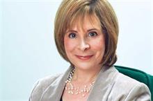 Suzanne McCarthy among Fundraising Regulator board members named