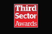 Third Sector Awards open for entries
